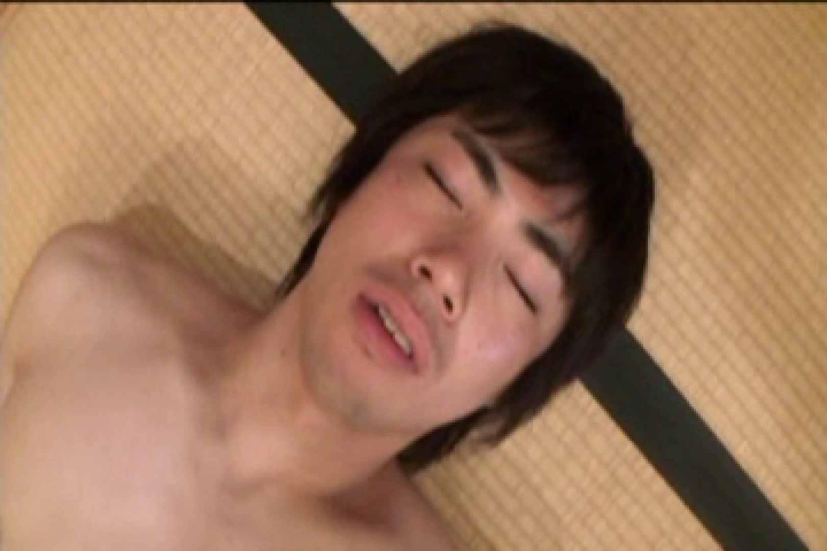 イケメン!!淫根乱舞スッパ抜き!! Vol.04 イケメン合体 ゲイアダルトビデオ画像 20連発 4