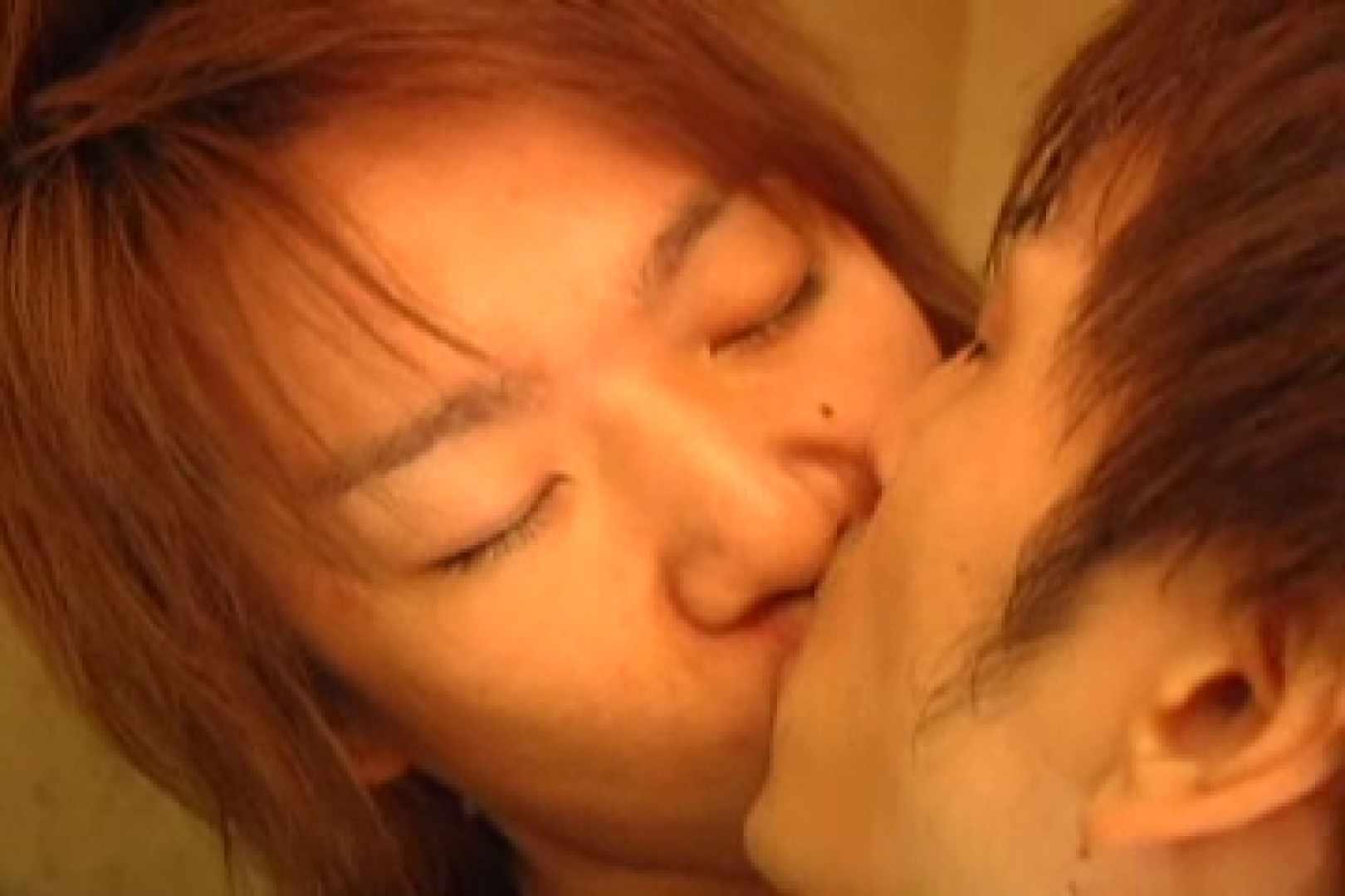 美しいmensは「トロマン」が大好き!!vol.01 人気シリーズ ペニス画像 58連発 26