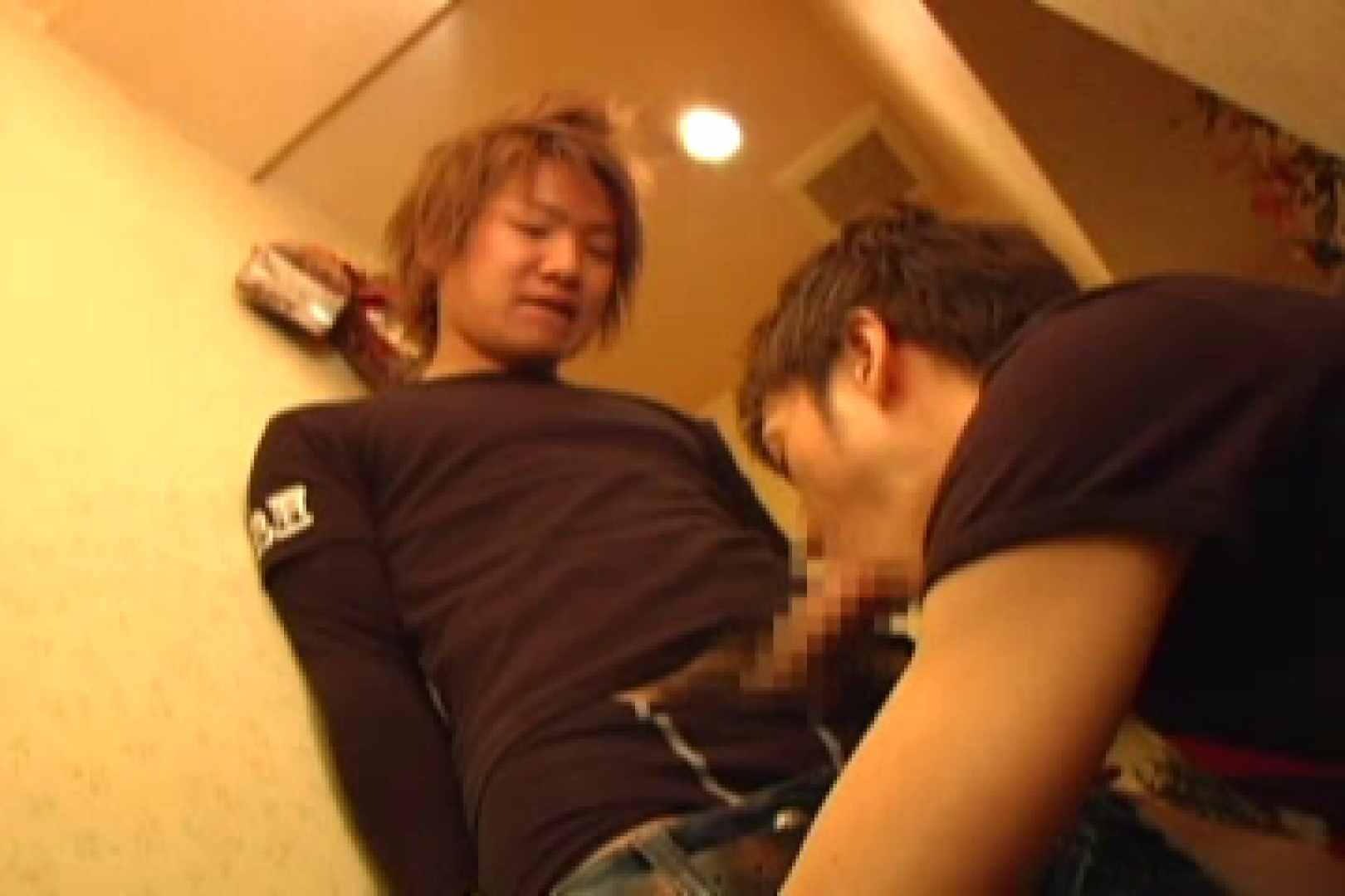 美しいmensは「トロマン」が大好き!!vol.01 入浴・シャワー ゲイSEX画像 58連発 29