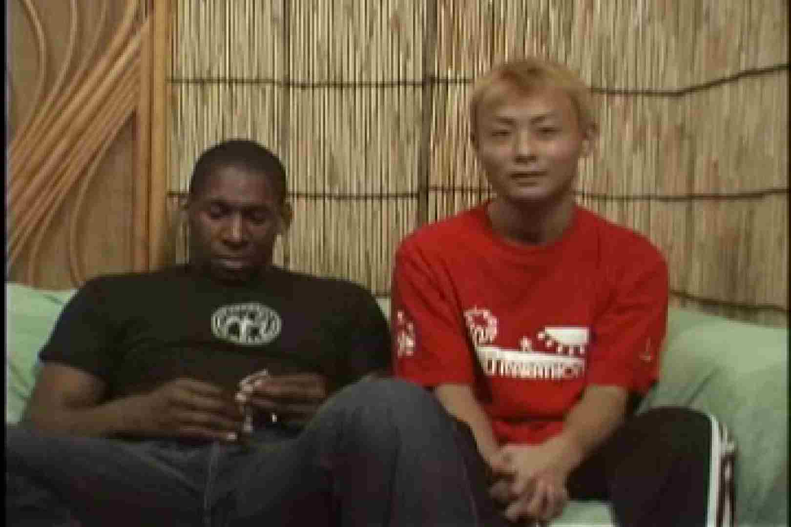 Good old days fucks.file10 美少年の男たち ゲイえろ動画紹介 50連発 14