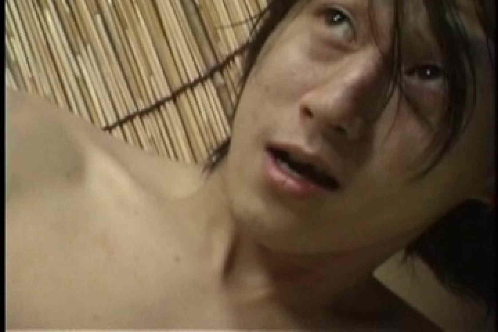 Good old days fucks.file10 ノンケのオナニー ゲイ無修正画像 50連発 36