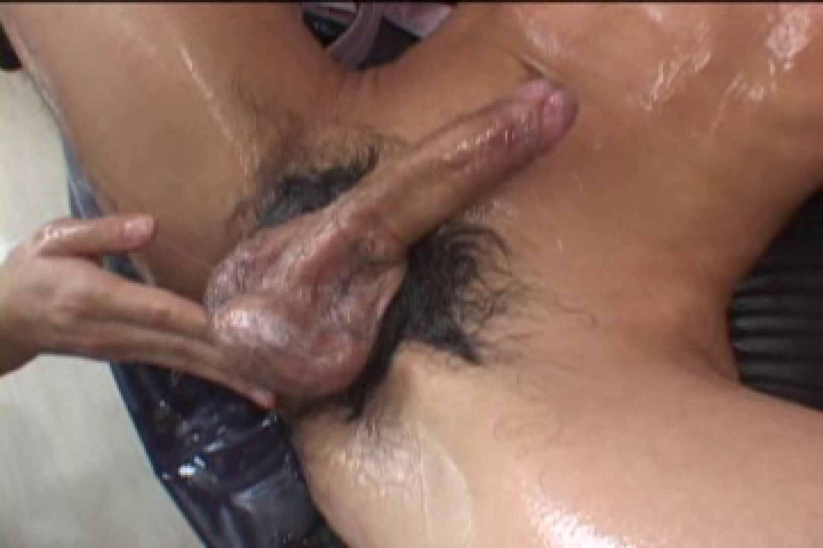 えっ!そんなにたくさんでですか?!Vol.01 裸 | リーマン系な男たち  80連発 67