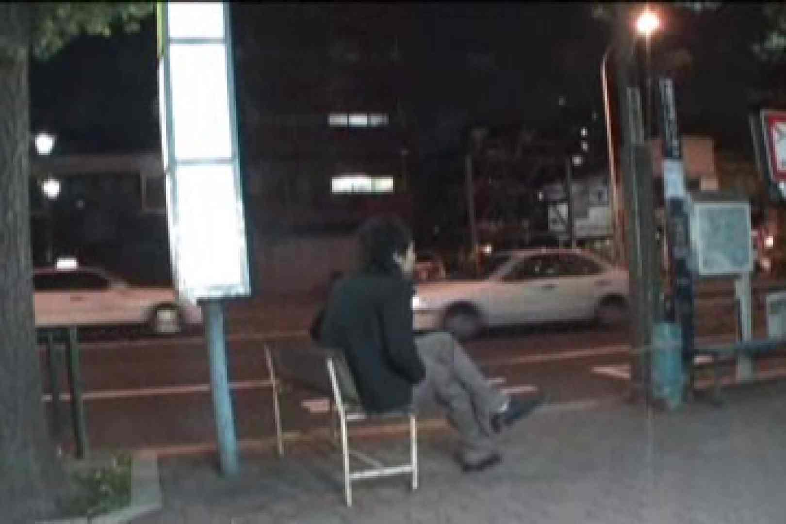 えっ!そんなにたくさんでですか?!Vol.07 ノンケのオナニー 男同士動画 109連発 2