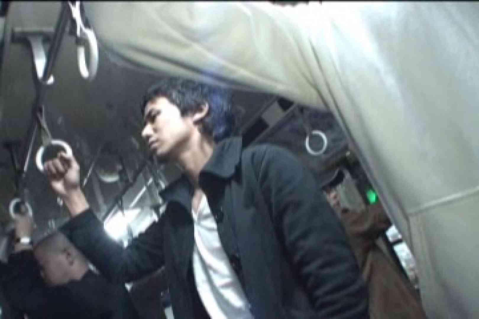 えっ!そんなにたくさんでですか?!Vol.07 ノンケのオナニー 男同士動画 109連発 28