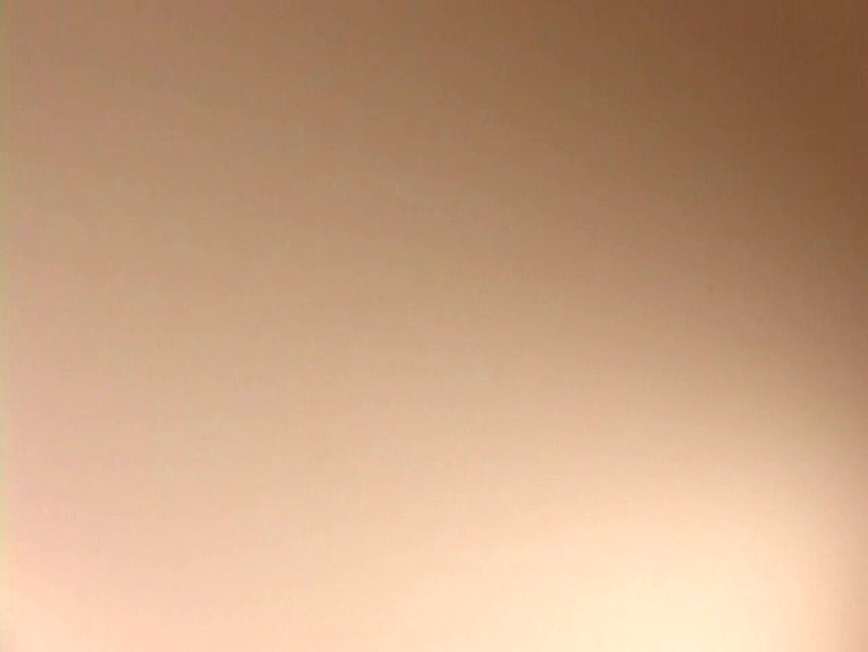 肉欲あふれるSummer Vacation vol.02 複数プレイ ちんぽ画像 88連発 68
