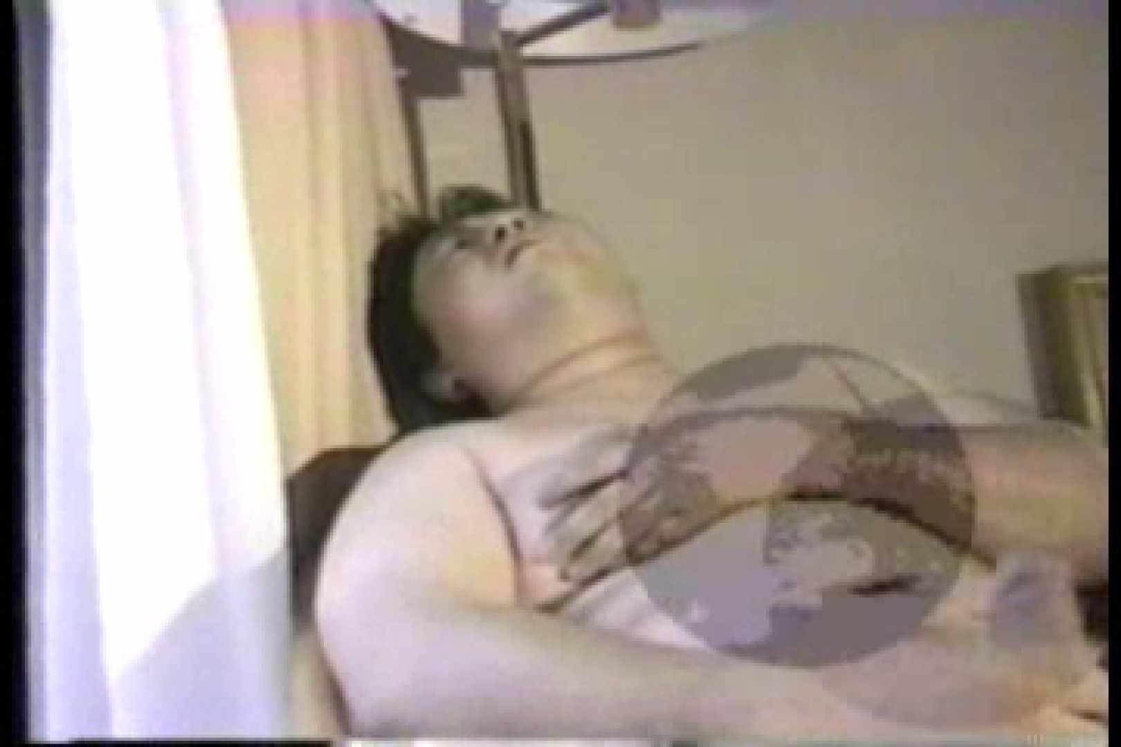 太った男じゃダメですか?04 デブ ゲイエロ画像 20連発 7