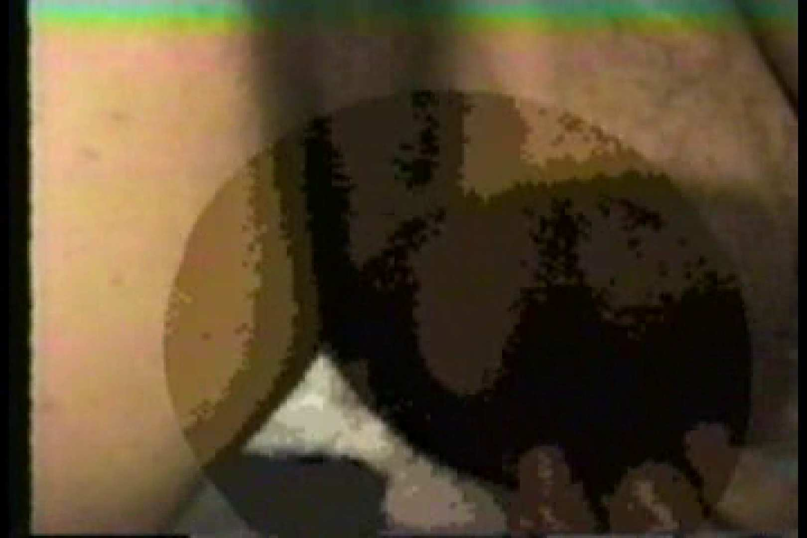 太った男じゃダメですか?06 手コキ ゲイアダルトビデオ画像 97連発 5