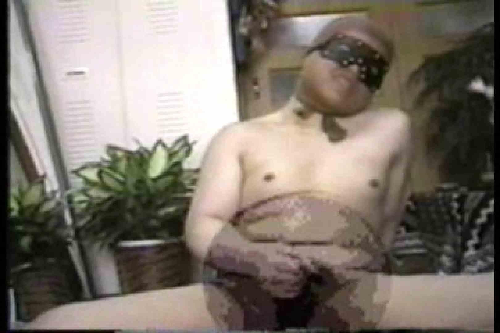 太った男じゃダメですか?10 手コキ ゲイ丸見え画像 109連発 74