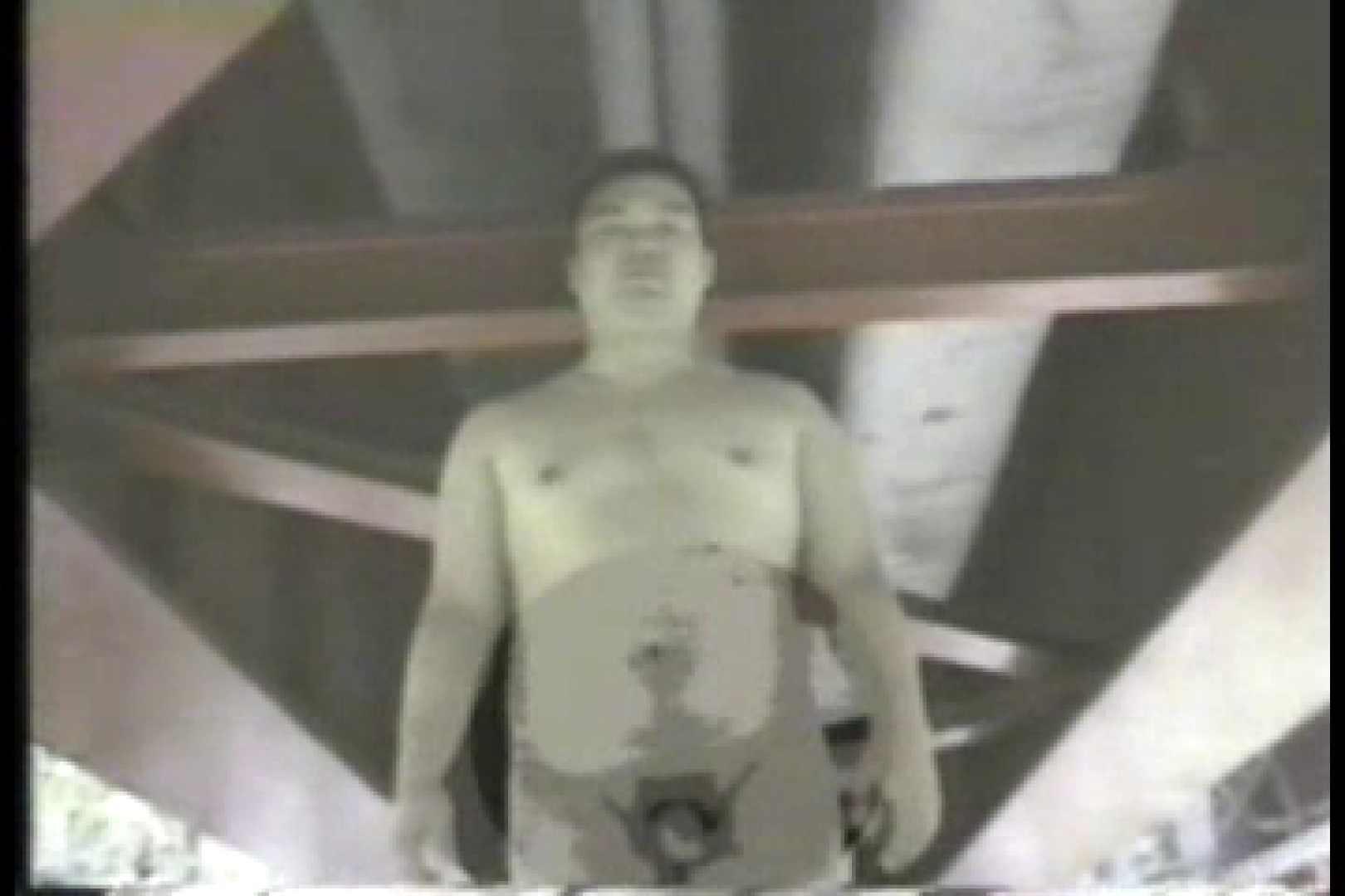太った男じゃダメですか?13 デブ ゲイエロ画像 97連発 14