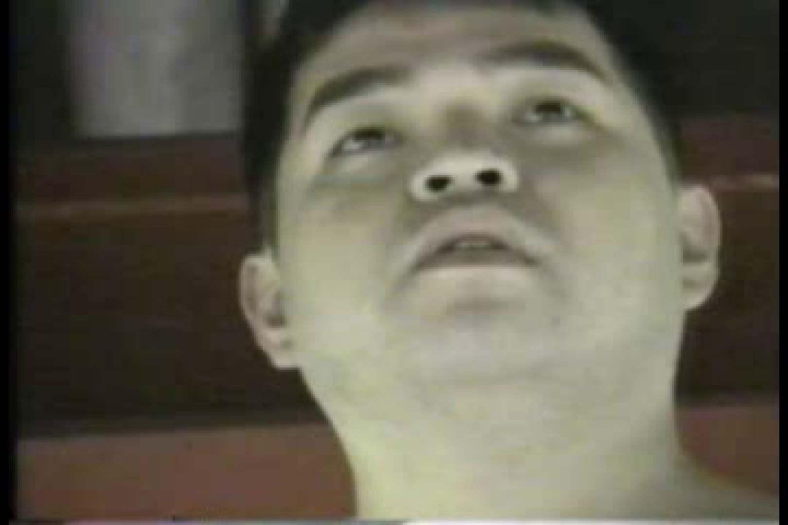 太った男じゃダメですか?13 男に首ったけ ゲイ無料エロ画像 97連発 18