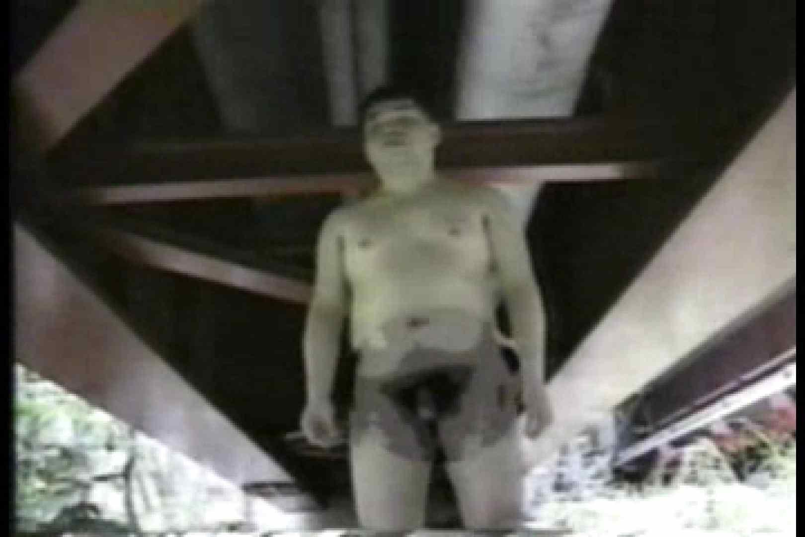 太った男じゃダメですか?13 フェラ男子 ペニス画像 97連発 19