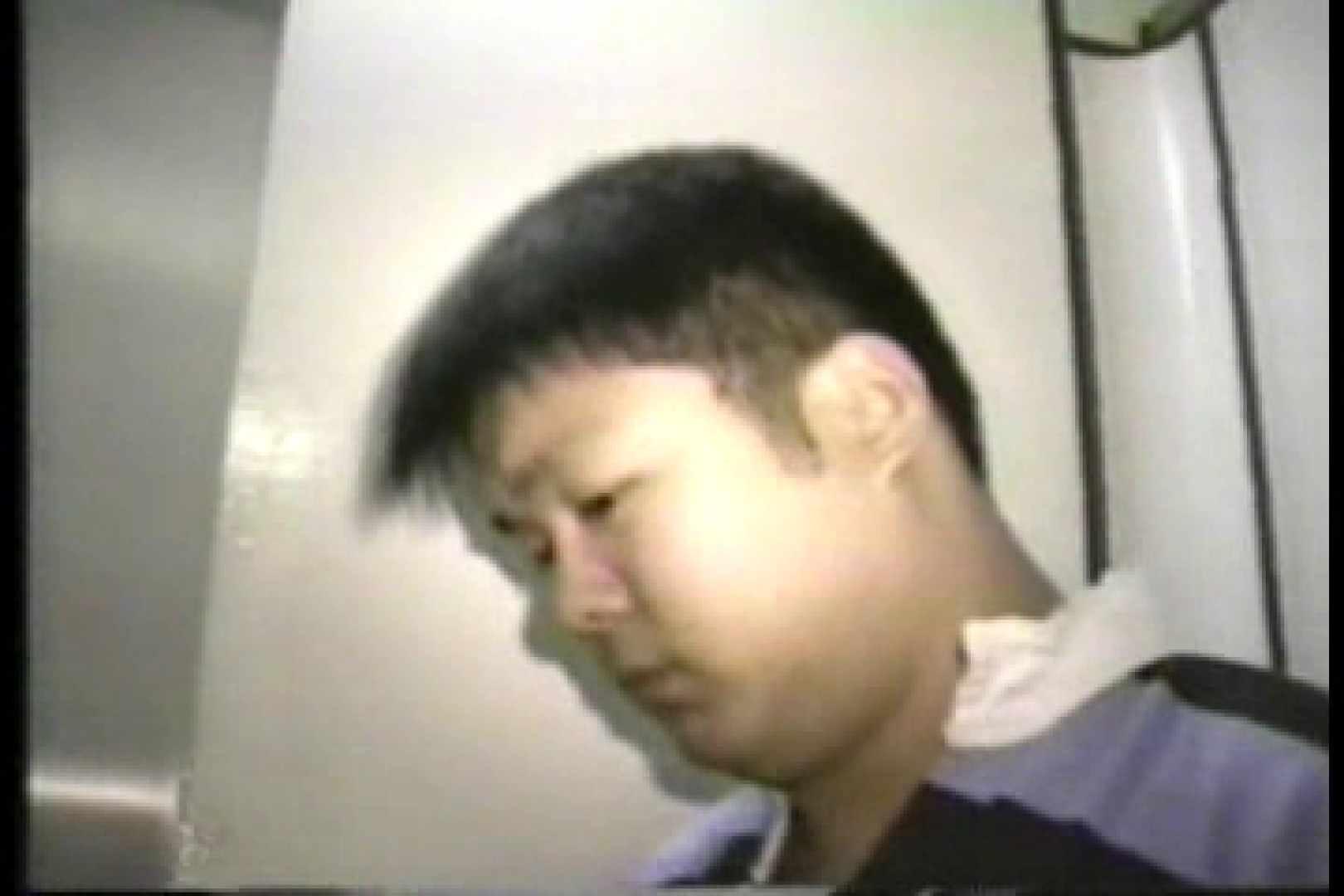 太った男じゃダメですか?16 フェラ男子 男同士動画 39連発 4
