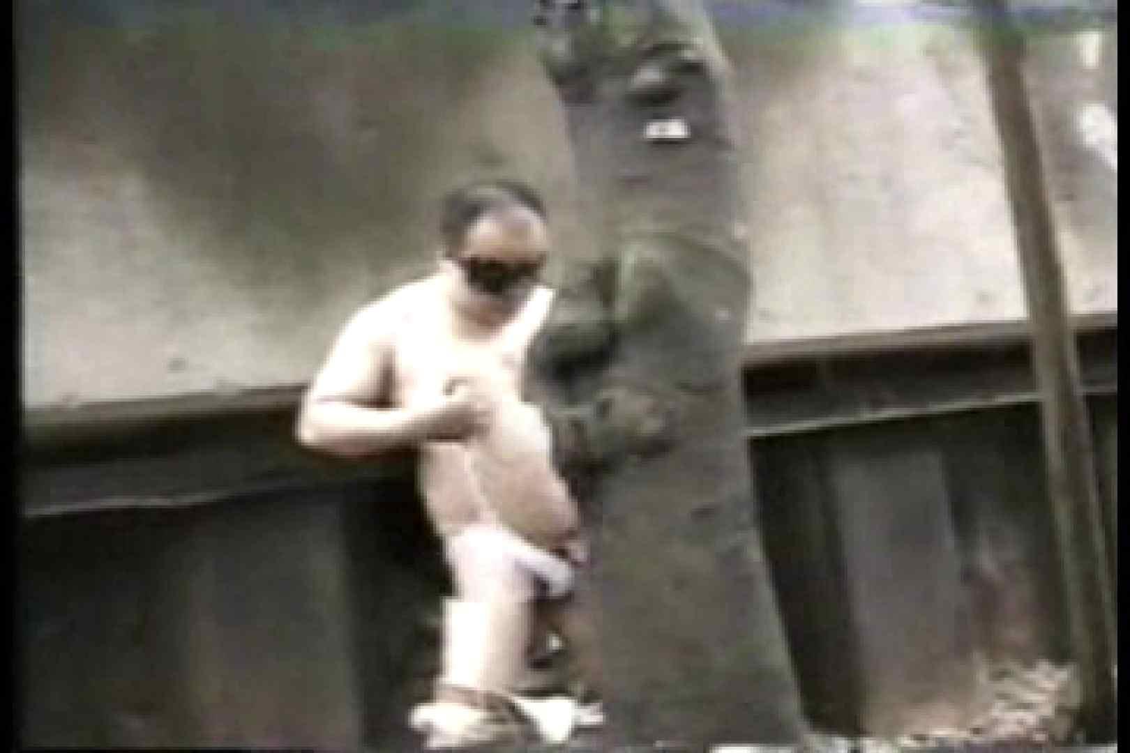 太った男じゃダメですか?17 フェチ 男同士画像 65連発 19