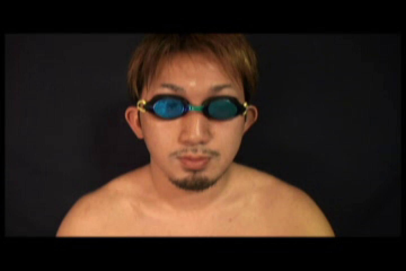 Muscle Goggles fuck!!vol.05 念願の完全無修正 ゲイ無修正画像 76連発 2