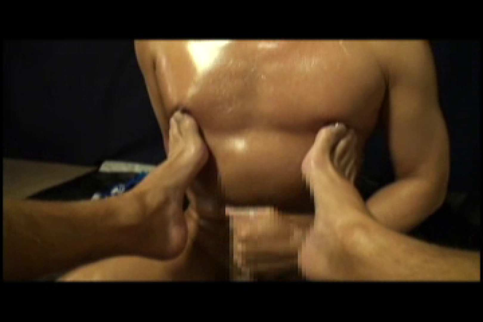 Muscle Goggles fuck!!vol.06 手コキ ゲイアダルト画像 85連発 13