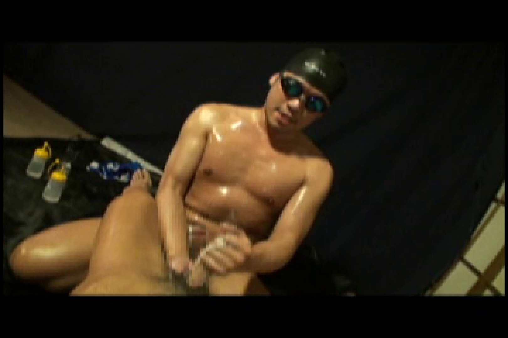 Muscle Goggles fuck!!vol.06 念願の完全無修正 ゲイヌード画像 85連発 72