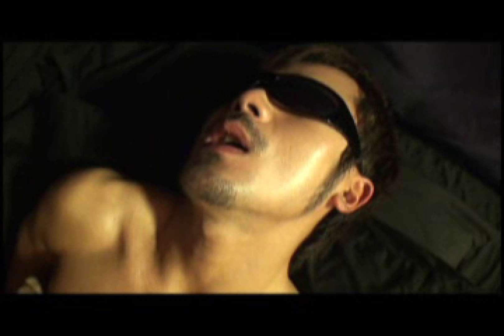 Muscle Goggles fuck!!vol.07 顔射 おちんちん画像 85連発 68