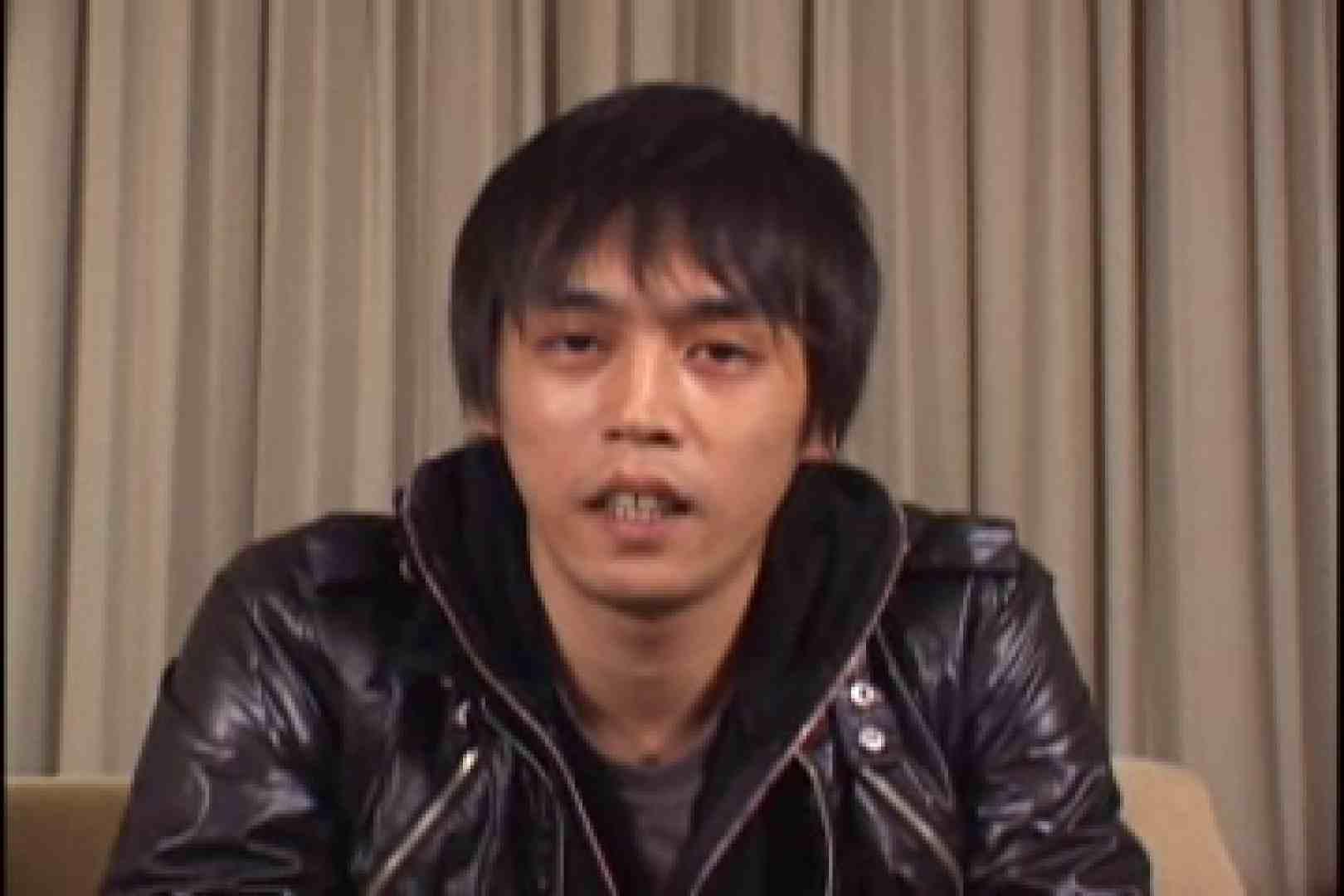 イケメンズEYE!男目線の本番vol.04 男に首ったけ ゲイ無料エロ画像 50連発 3