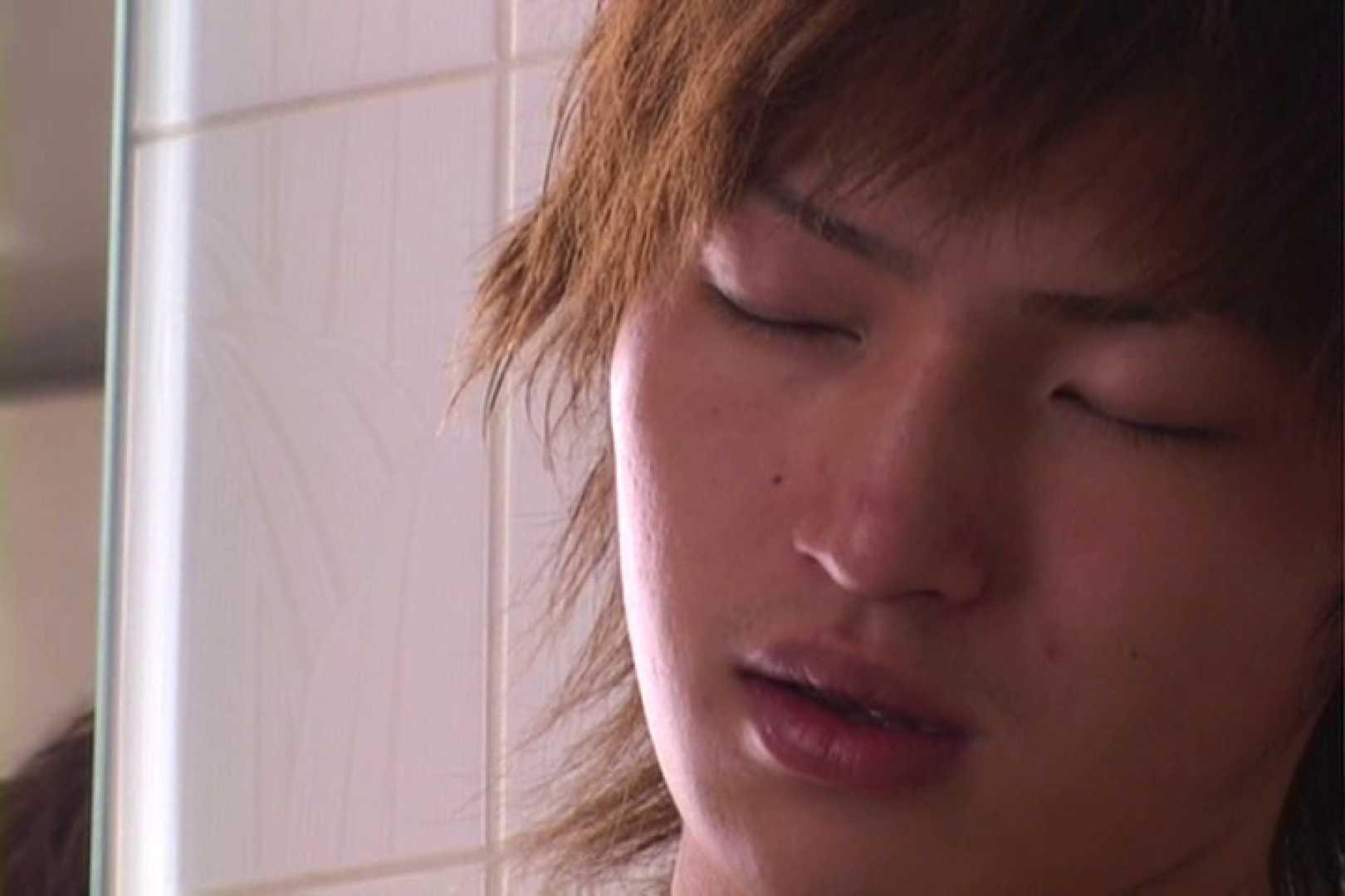 厳選ノンケ!いざ新世界へ・・・。Vol.01 スリム美少年系ジャニ系 ゲイエロ動画 108連発 5