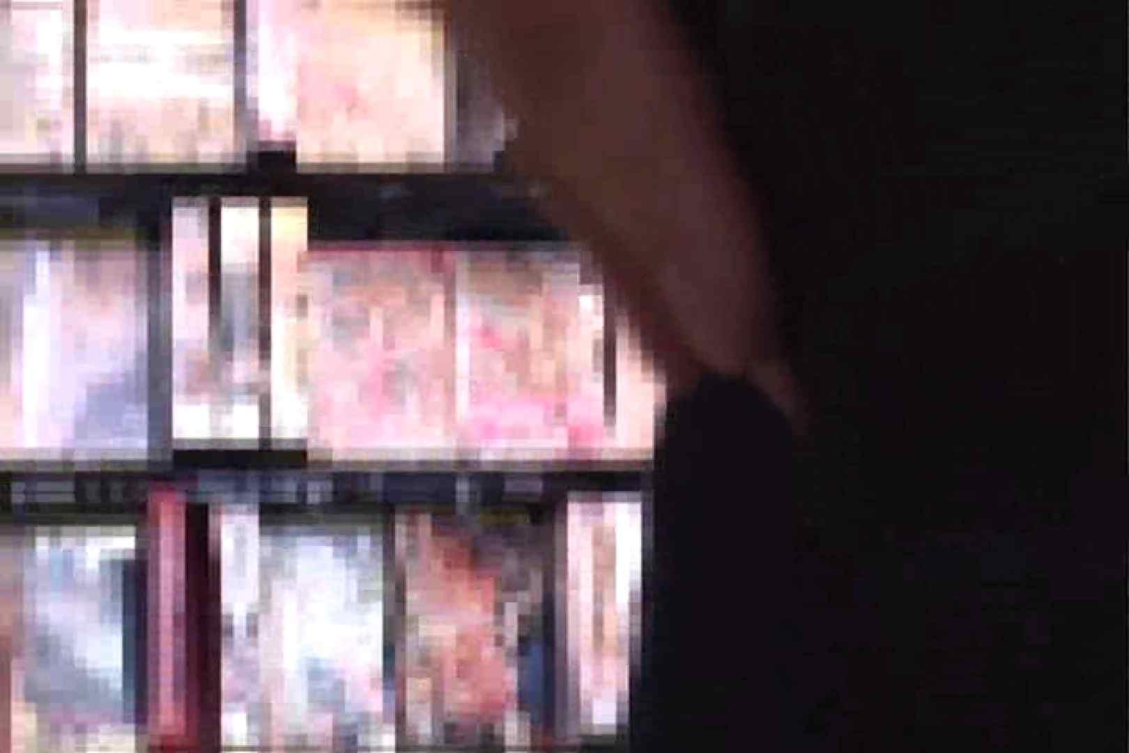 厳選ノンケ!いざ新世界へ・・・。Vol.08 ノンケのオナニー ゲイヌード画像 59連発 26