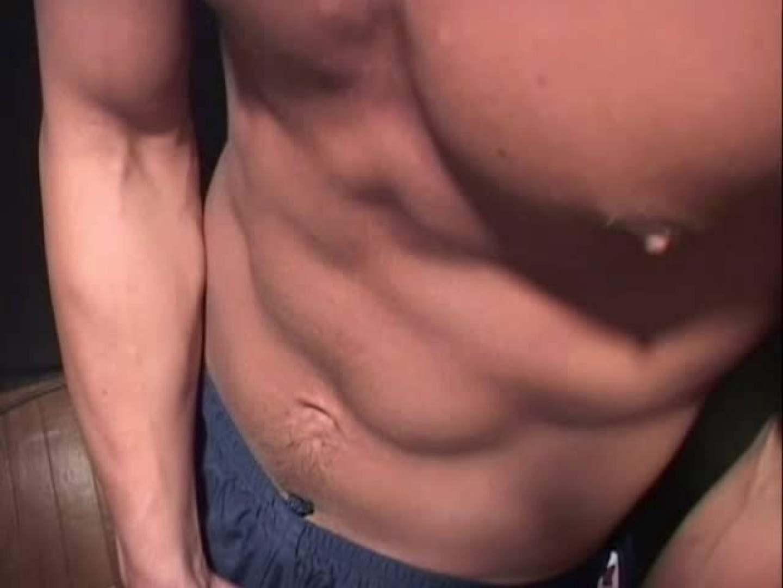スポメン鍛え上げられた肉体と反り返るモッコリ!!05 スポーツ系な男たち ゲイフリーエロ画像 95連発 5