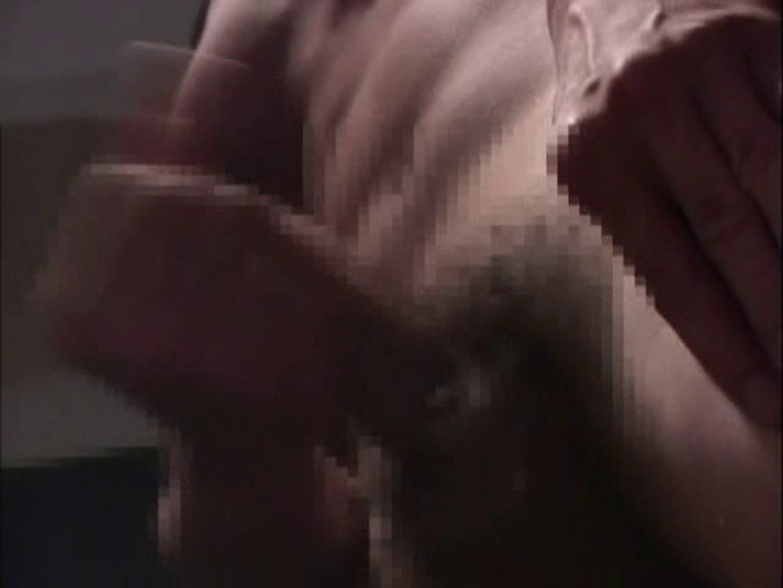 スポメン鍛え上げられた肉体と反り返るモッコリ!!05 肉肉しい男たち ゲイAV画像 95連発 7