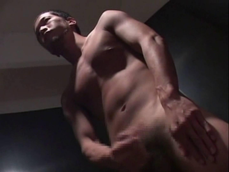 スポメン鍛え上げられた肉体と反り返るモッコリ!!05 スジ筋系マッチョマン  95連発 9