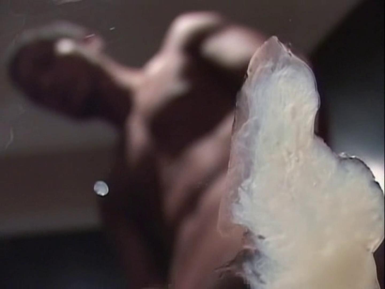 スポメン鍛え上げられた肉体と反り返るモッコリ!!05 スジ筋系マッチョマン | 私服  95連発 19