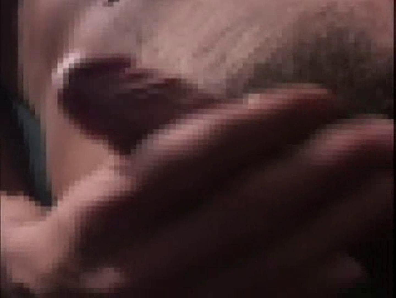 スポメン鍛え上げられた肉体と反り返るモッコリ!!05 ノンケのオナニー ペニス画像 95連発 38