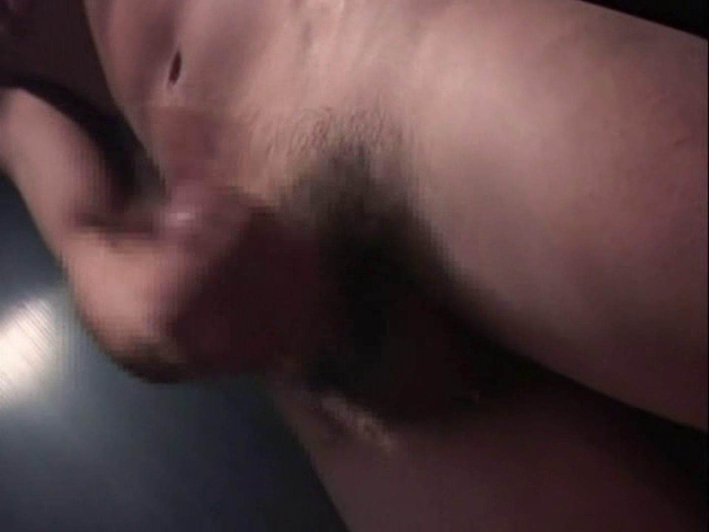 スポメン鍛え上げられた肉体と反り返るモッコリ!!05 名作・話題作 ゲイ無修正動画画像 95連発 69