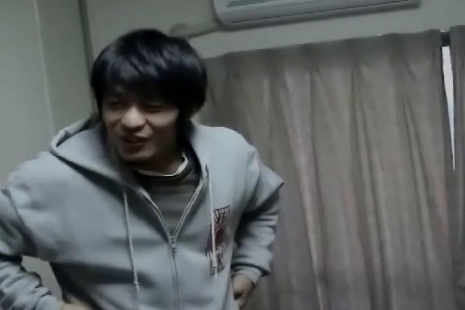 THE Pick up GUY!! File.04 マッチョな男たち | ドキュメント  75連発 1