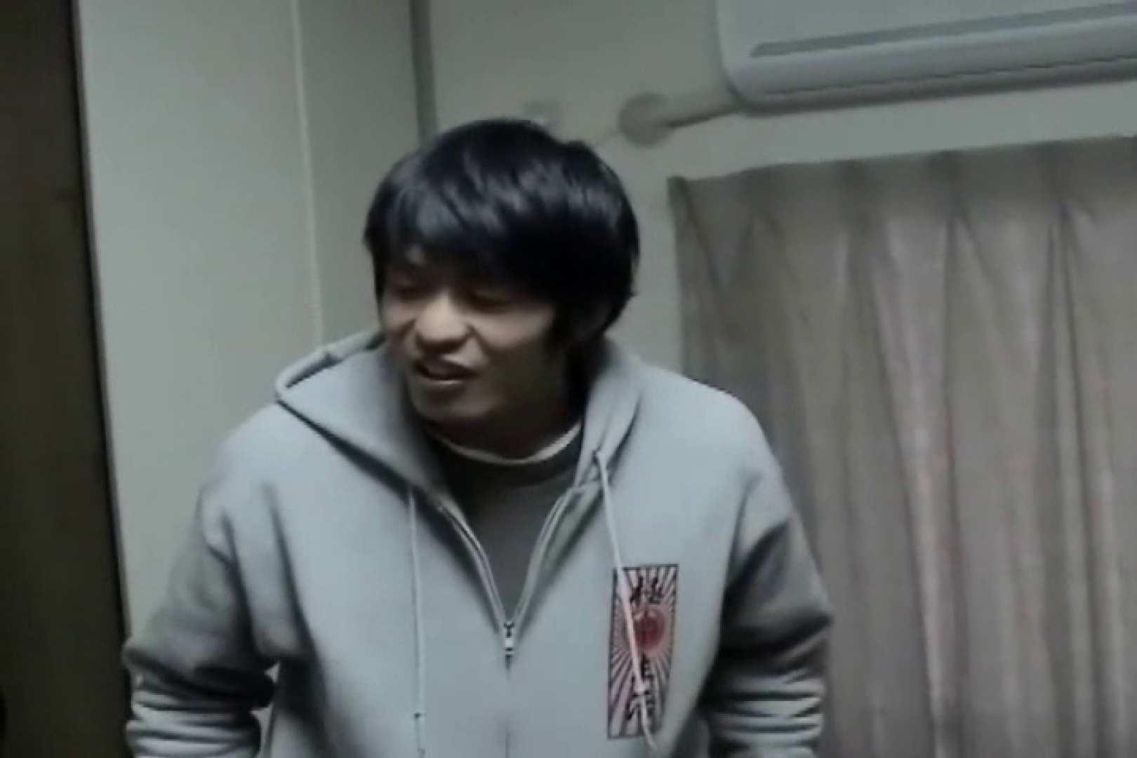 THE Pick up GUY!! File.04 スジ筋系マッチョマン ゲイアダルト画像 75連発 4