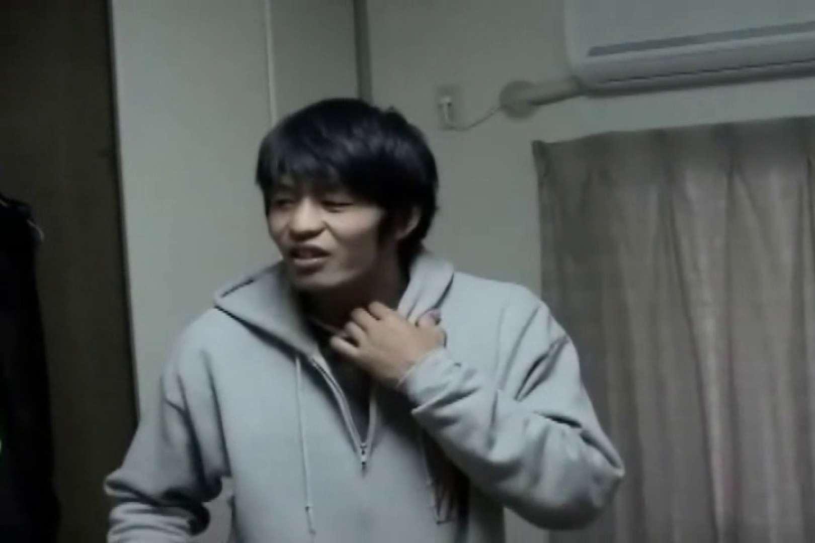 THE Pick up GUY!! File.04 スリム美少年系ジャニ系 ゲイ射精画像 75連発 5
