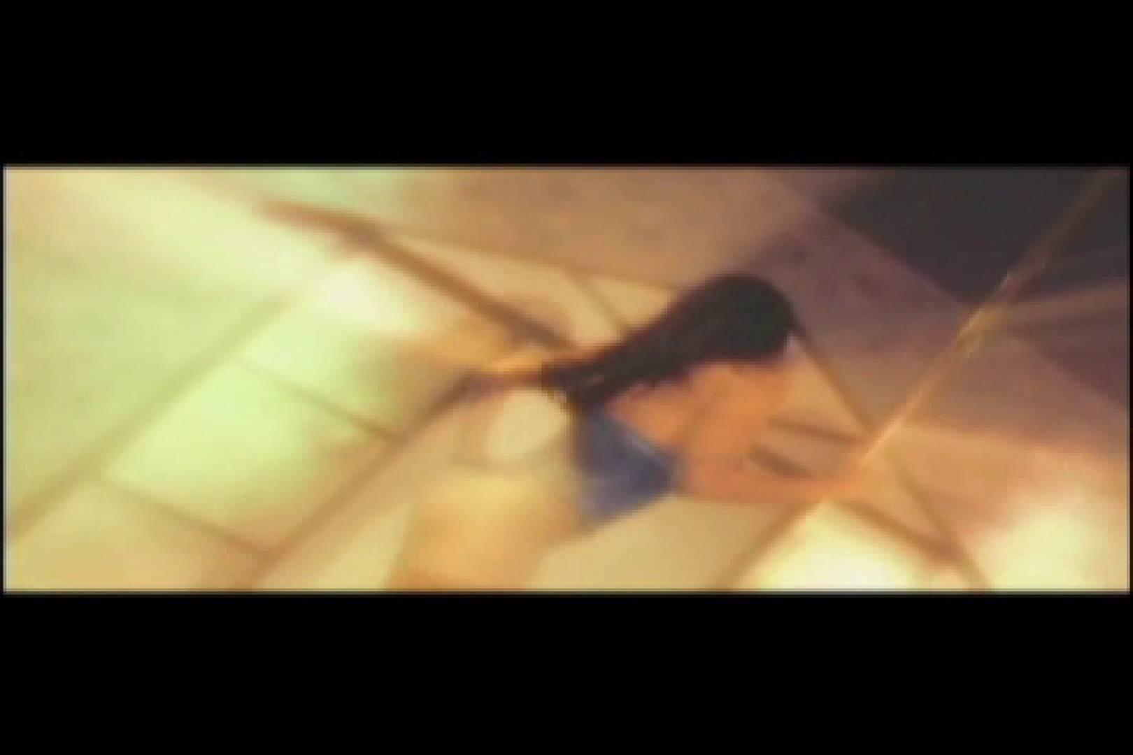 世界のオネェ大集合!!NO.01 フェラ男子 ゲイ無修正動画画像 88連発 4