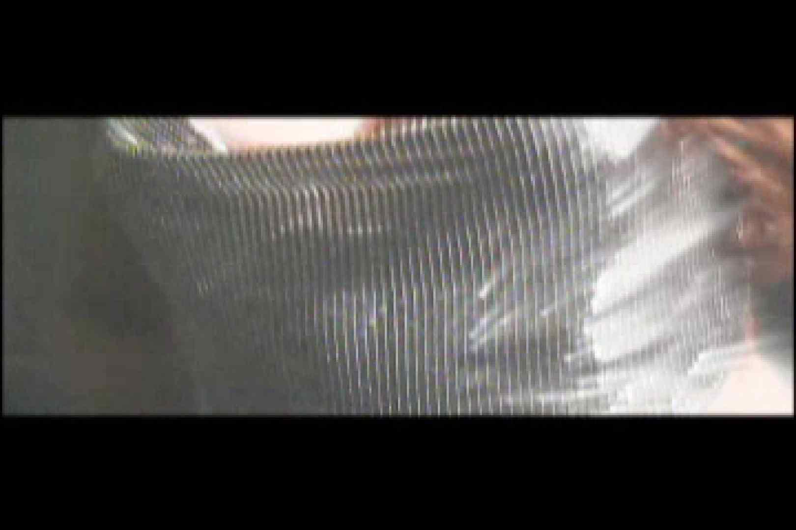 世界のオネェ大集合!!NO.01 入浴・シャワー ゲイえろ動画紹介 88連発 69