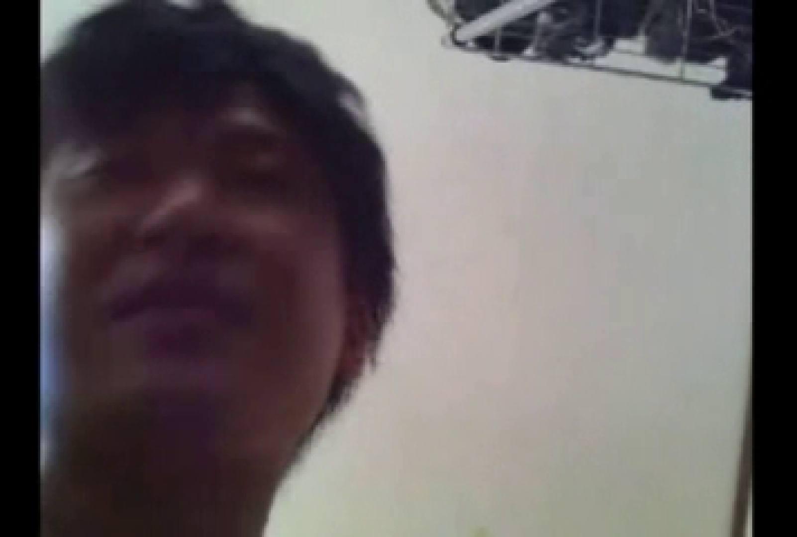 流出マル秘ファイル!ライブオナニー!!File.17 投稿シリーズ ゲイアダルト画像 109連発 9