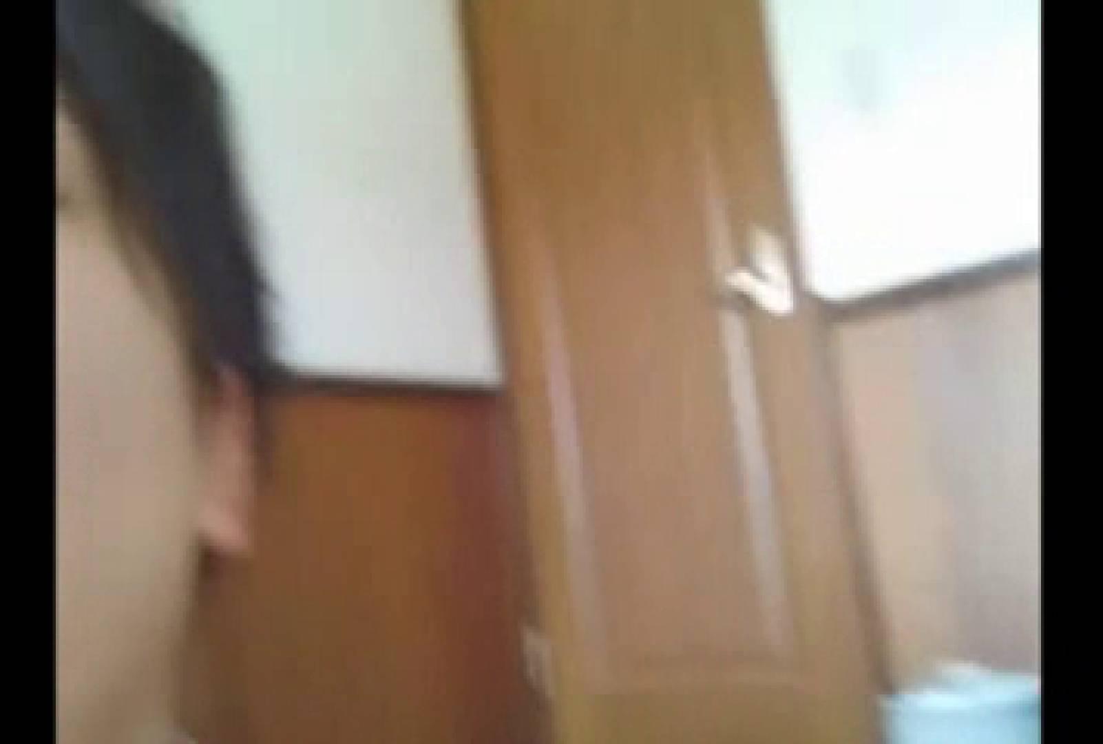 流出マル秘ファイル!ライブオナニー!!File.17 手コキ | スジ筋系マッチョマン  109連発 29