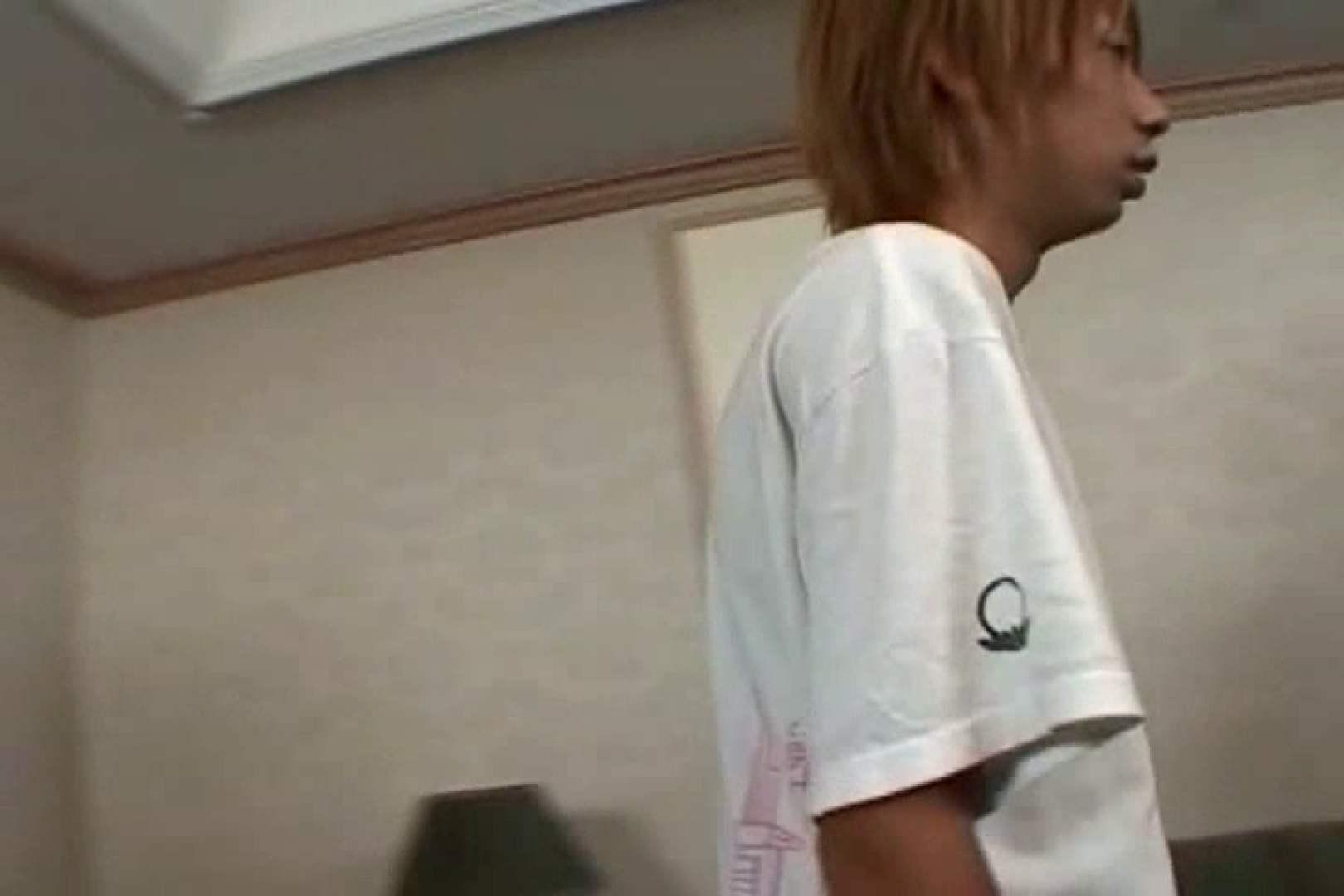 夏男!海男!まとめてGET!!Vol.02 手コキ しりまんこ画像 95連発 22