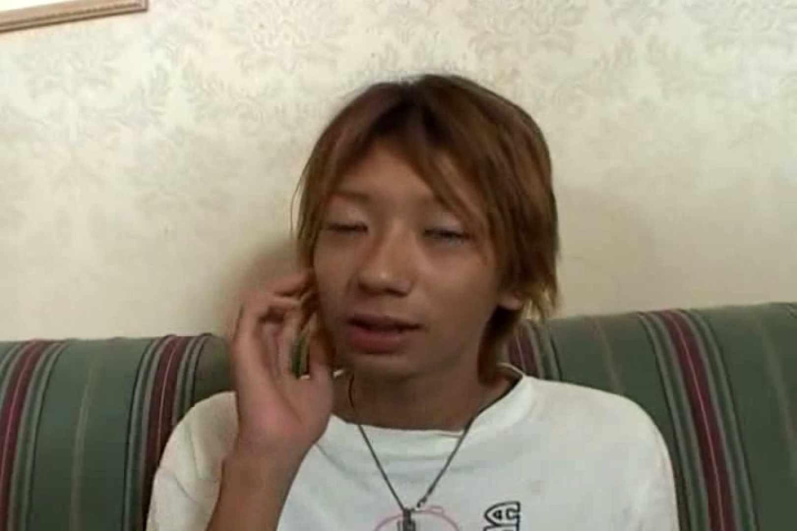 夏男!海男!まとめてGET!!Vol.02 スリム美少年系ジャニ系 ゲイ流出動画キャプチャ 95連発 26