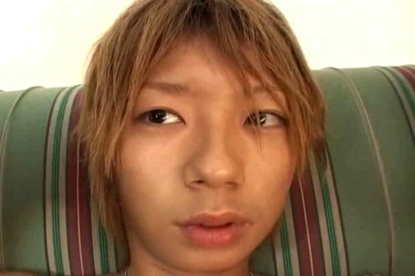夏男!海男!まとめてGET!!Vol.02 ノンケのオナニー おちんちん画像 95連発 67