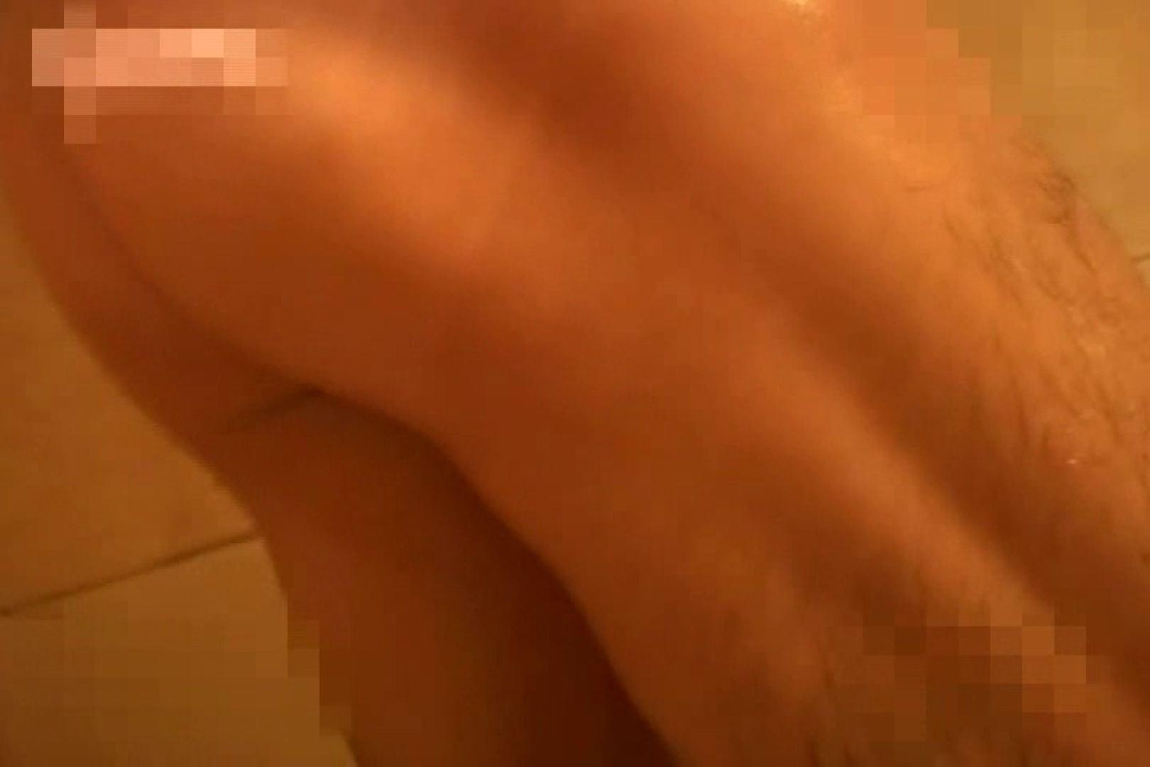 Beautiful muscle モッコリ野郎達!Vol.03 スリム美少年系ジャニ系 おちんちん画像 44連発 9