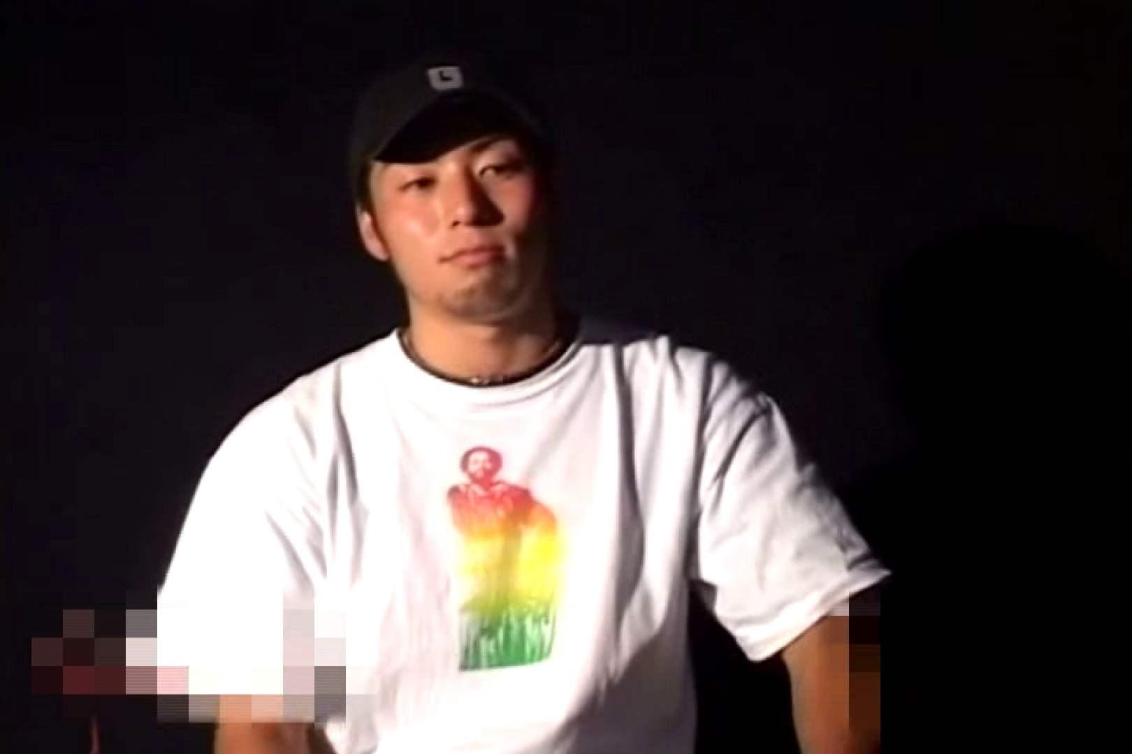 Beautiful muscle モッコリ野郎達!Vol.04 フェラ男子 ゲイフリーエロ画像 49連発 3