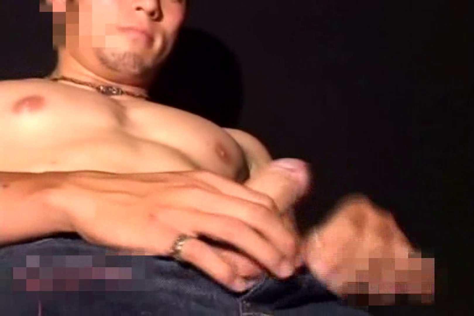 Beautiful muscle モッコリ野郎達!Vol.04 プレイ ゲイ無修正ビデオ画像 49連発 16