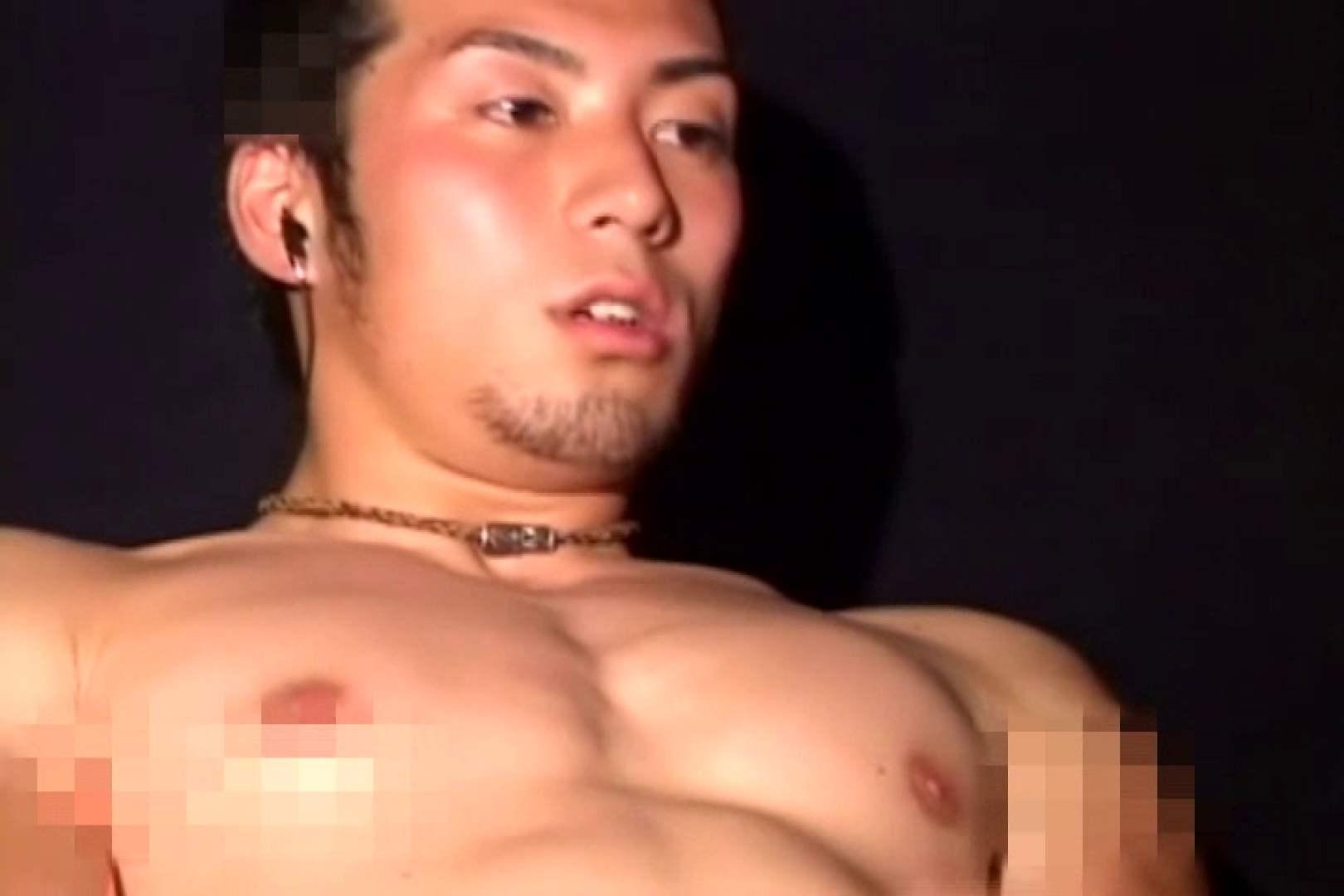 Beautiful muscle モッコリ野郎達!Vol.04 責め 男同士画像 49連発 18