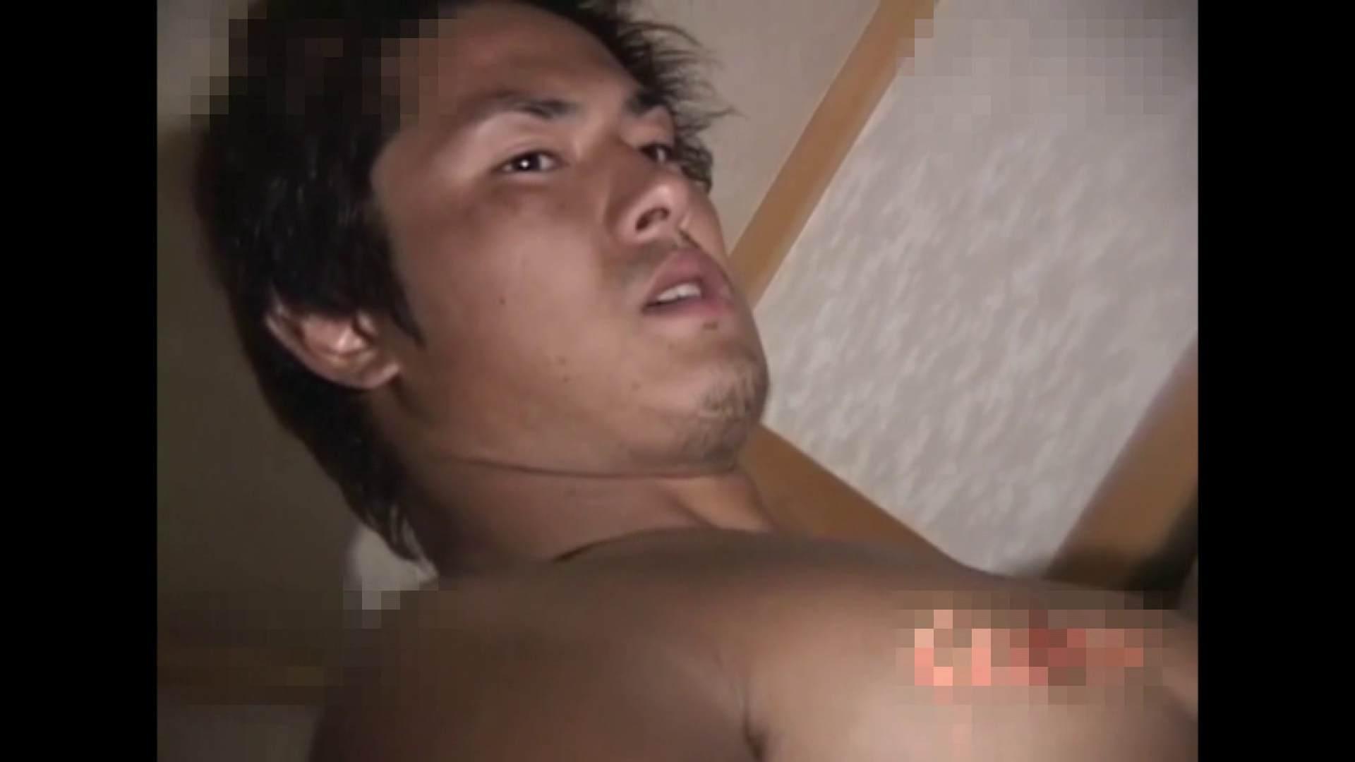 Beautiful muscle モッコリ野郎達!Vol.10 念願の完全無修正 ゲイ丸見え画像 39連発 24