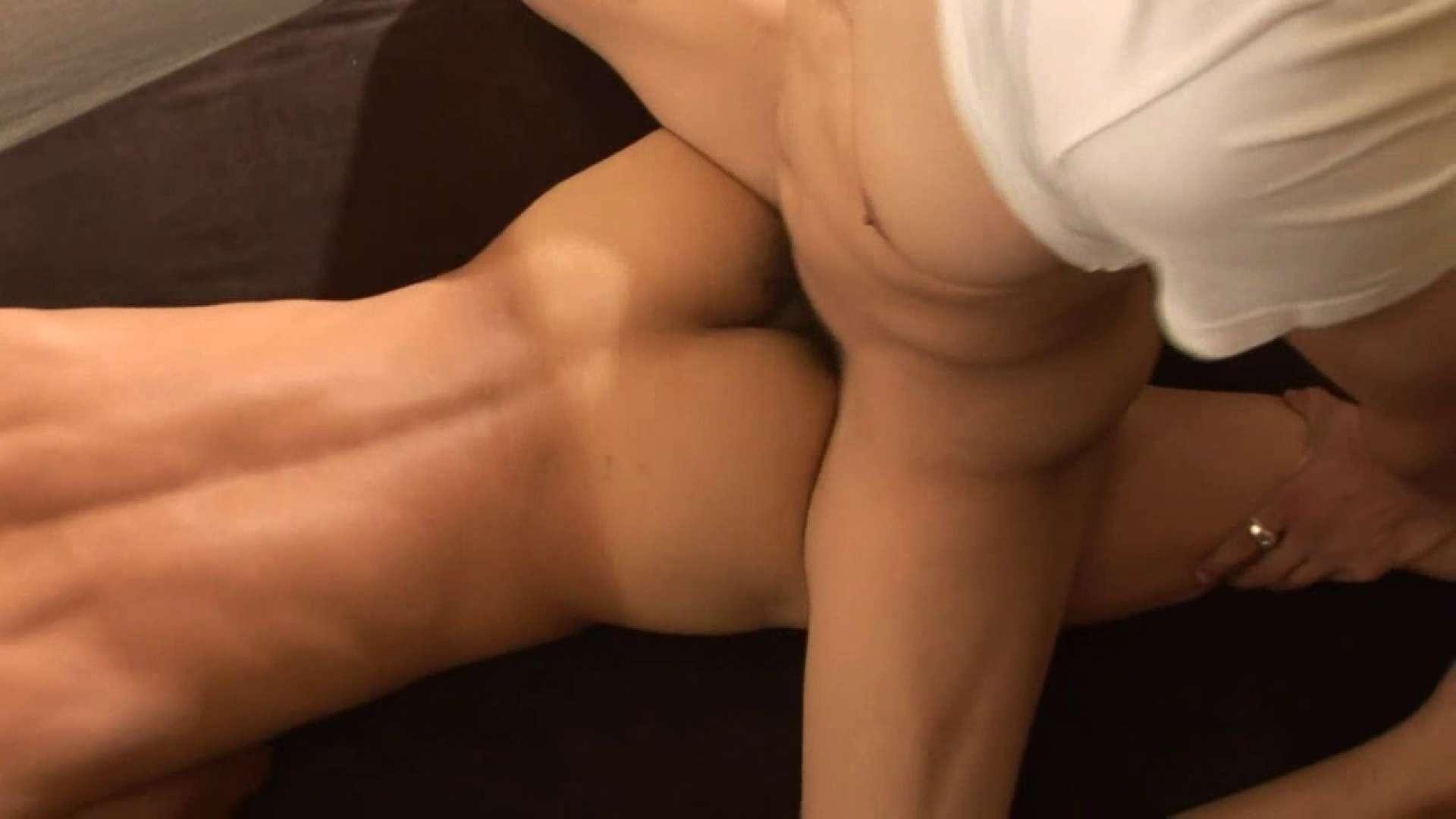 掘って掘ってまた掘って!! No.02 フェチ ゲイセックス画像 105連発 102