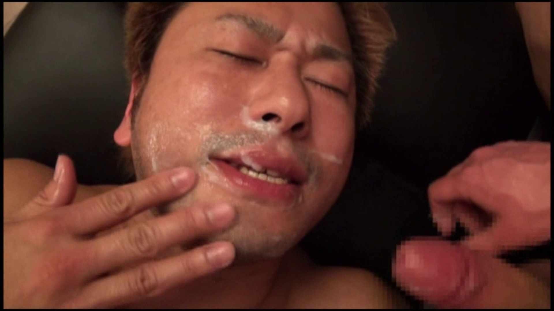 掘って掘ってまた掘って!! No.16 ゲイのアナル 男同士画像 40連発 12