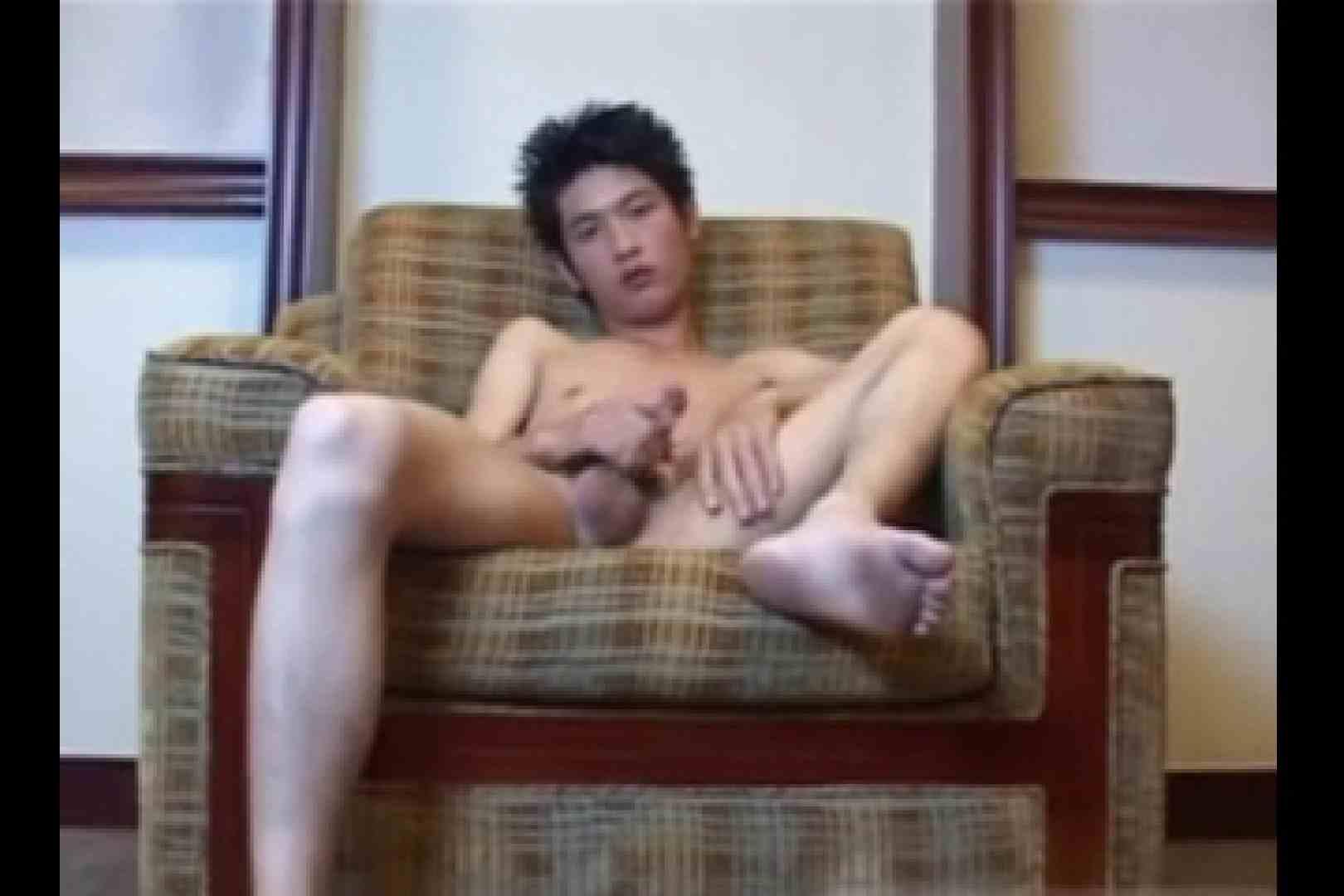 ASIAN BOY Vol.11 フェチ ゲイ流出動画キャプチャ 104連発 42