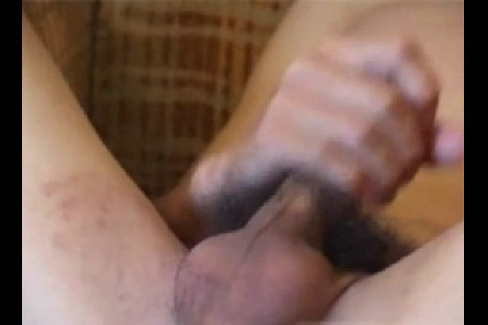 ASIAN BOY Vol.11 男に首ったけ ちんこ画像 104連発 63