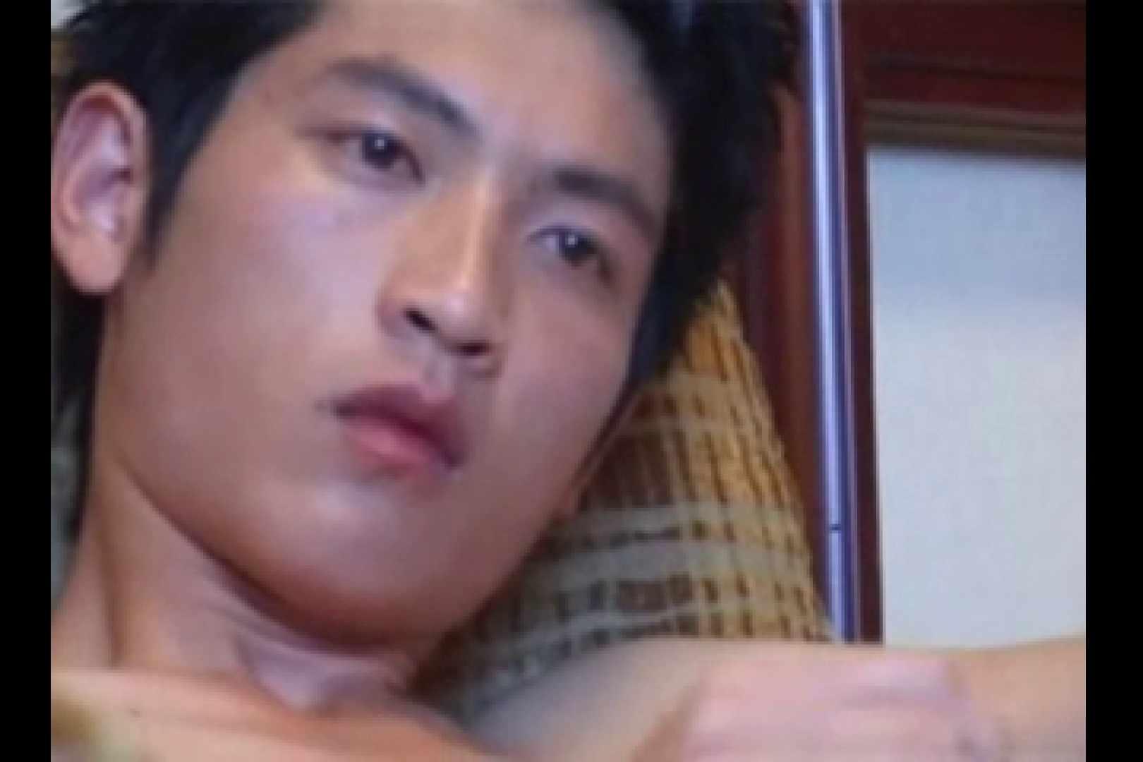 ASIAN BOY Vol.11 プレイ ゲイエロビデオ画像 104連発 94